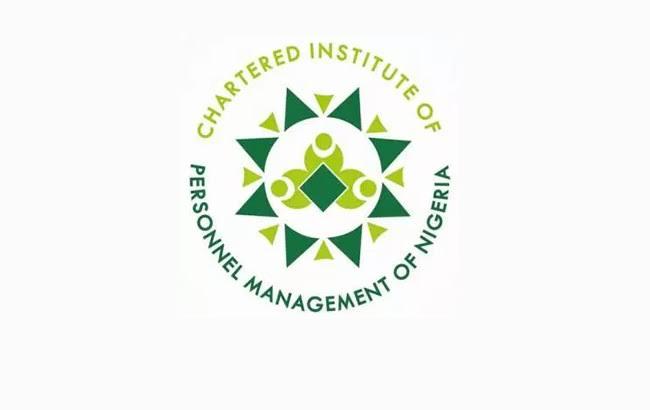List of Top 10 Management Institutions in Nigeria
