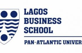Top 10 Best Business Schools in Nigeria