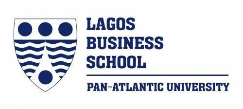Top 10 Best Business Schools in Nigeria