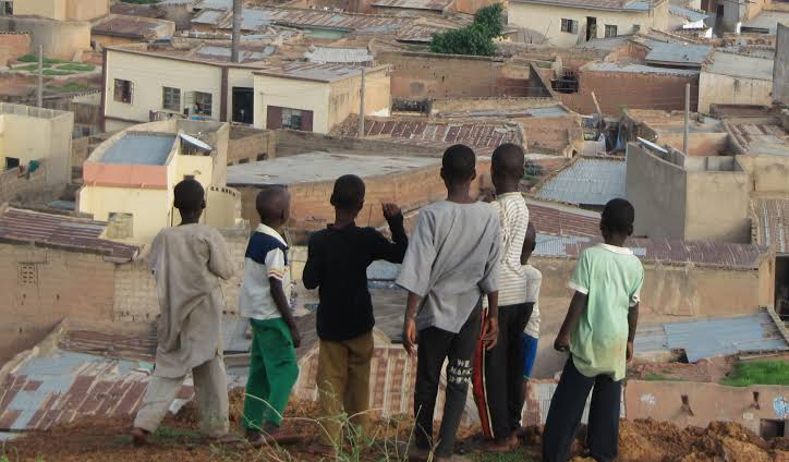 Top 10 Poorest States In Nigeria Currently