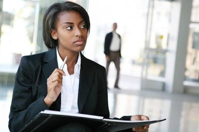 Top 5 Professional Management Courses in Nigeri