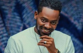 Adekunle Gold Biography and Net Worth