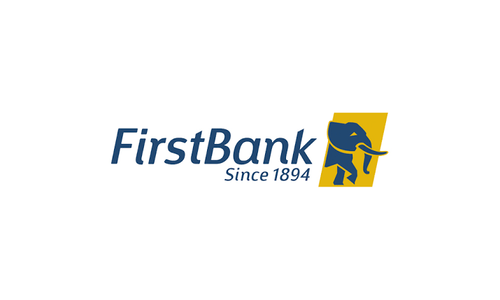 First Bank Sort Code For All Branches In Nigeria