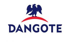 Most Popular Manufacturing Companies in Nigeria