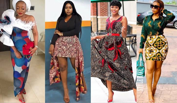 Top 10 Best Fashion Schools in Nigeria