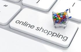 Top 5 Online Shopping Websites in Nigeria