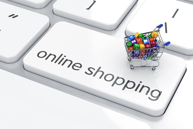 Top 5 Online Shopping Websites in Nigeria