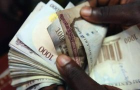 Best Paying Federal Government Jobs In Nigeria