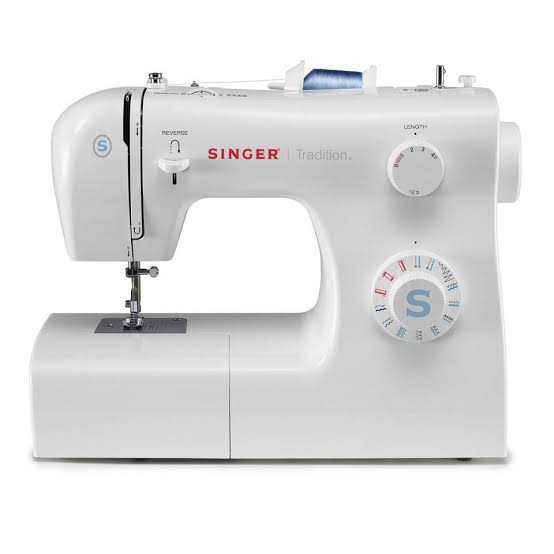 Cost Of Sewing Machines In Nigeria
