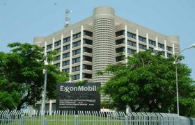 ExxonMobil Salary Structure In Nigeria Currently