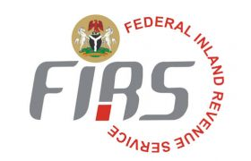 FIRS Salary Structure In Nigeria Currently