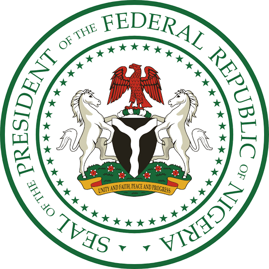 Full List Of All Salary Structures In Nigeria