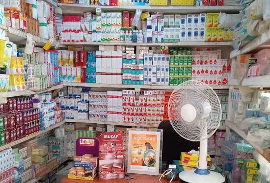 How To Start A Patent Medicine Store (Chemist) In Nigeria
