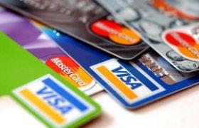Top 10 Best Online Payment Gateways In Nigeria
