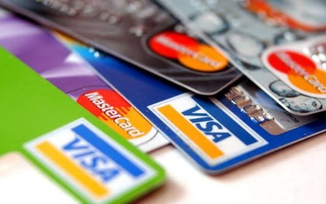 Top 10 Best Online Payment Gateways In Nigeria