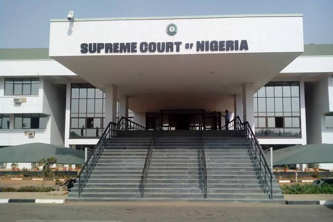 Types Of Courts In Nigeria And Their Duties