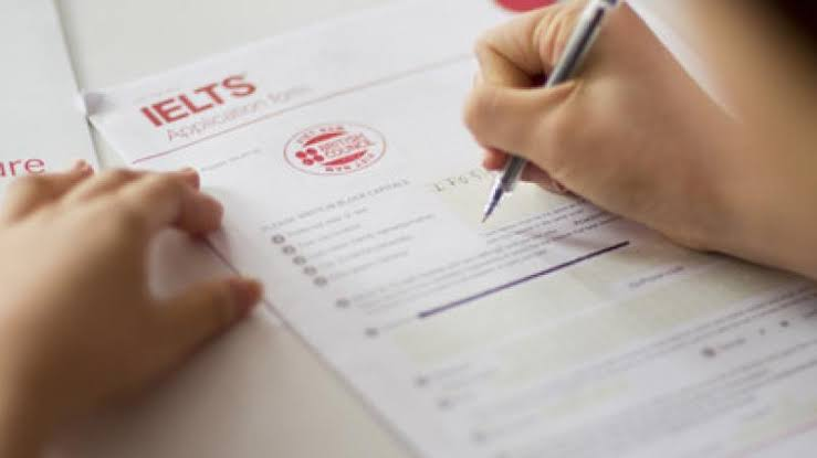 Cost Of IELTS Exams In Nigeria Currently