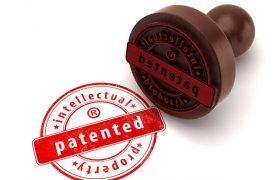 Cost Of Patent Registration In Nigeria