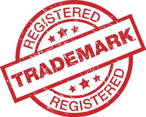 Cost Of Trademark Registration In Nigeria