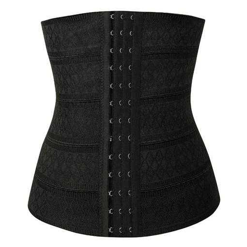 Cost Of Waist Trainers In Nigeria Currently