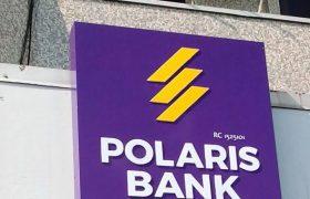 Polaris Bank Salary Structure In Nigeria