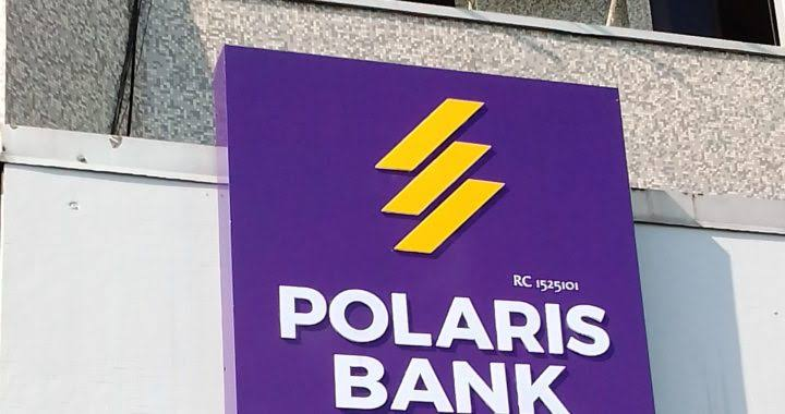 Polaris Bank Salary Structure In Nigeria