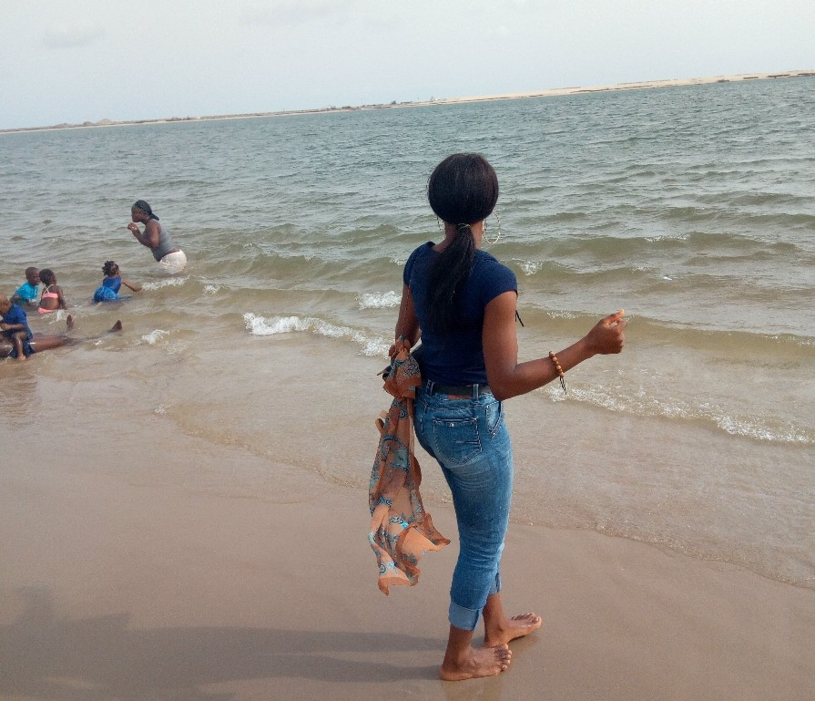 Top 10 Best Beaches In Lagos State