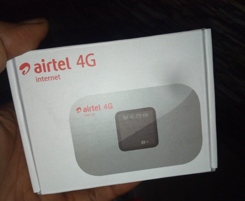 Top 10 Cheapest Mifi Devices In Nigeria