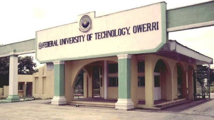 Top 10 Universities To Study Engineering In Nigeria