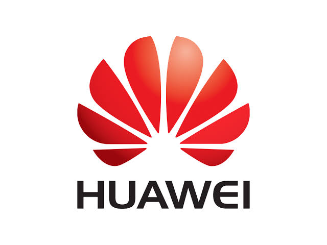 Contact Details Of All Huawei Service Centres In Nigeria