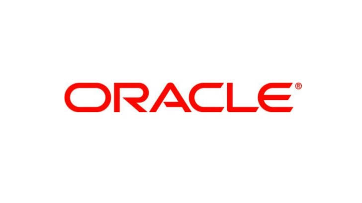 Cost Of Oracle Certification In Nigeria Currently