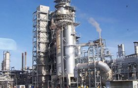 Full List Of Refineries In Nigeria And Their Locations