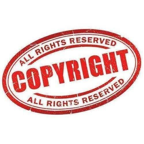 How To Register For Copyright Protection In Nigeria