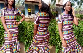 How To Start Fashion Designing Business In Nigeria