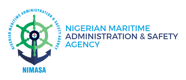 NIMASA Salary Structure In Nigeria