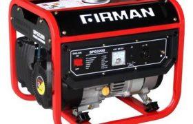 Top 10 Best Generator Brands In Nigeria