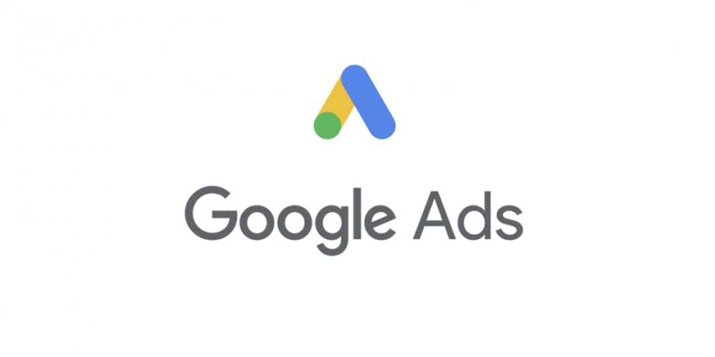 Cost Of Google Ads Certification In Nigeria