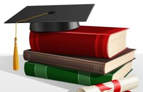 Full List Of Accredited Arts Courses In Nigeria