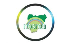 NESREA Salary Structure In Nigeria