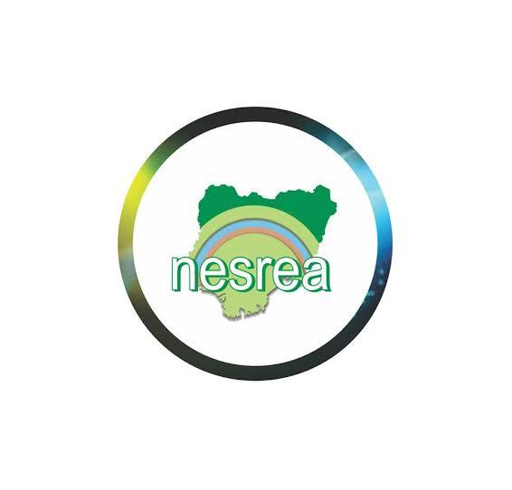 NESREA Salary Structure In Nigeria