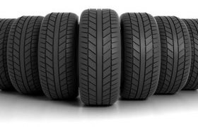 Prices Of Car Tyres In Nigeria Currently