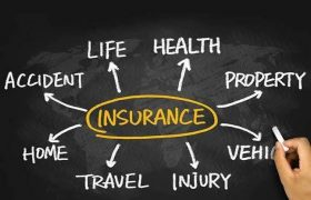 Top 10 Best Insurance Companies In Nigeria