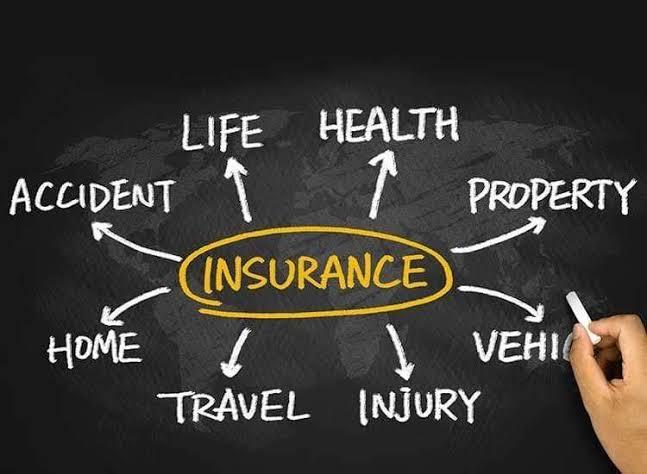 Top 10 Best Insurance Companies In Nigeria