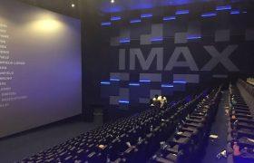 Top 5 Most Popular Movie Cinemas In Lagos