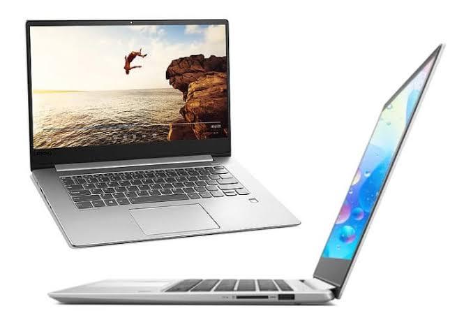 Top 7 Most Popular Computer Laptop Brands In Nigeria