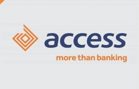 Access Bank Salary Structure In Nigeria Currently