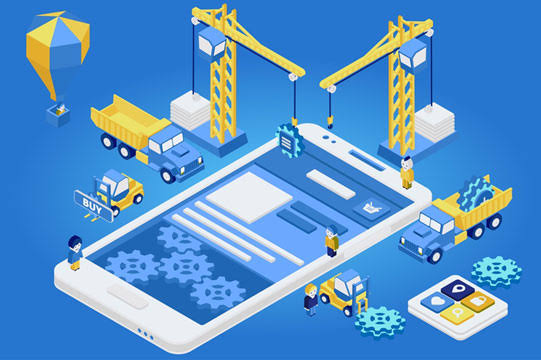 Cost Of Building A Mobile App In Nigeria