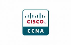 Cost Of CCNA Certification Exams In Nigeria