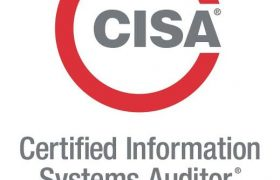 Cost Of CISA Certification In Nigeria Currently