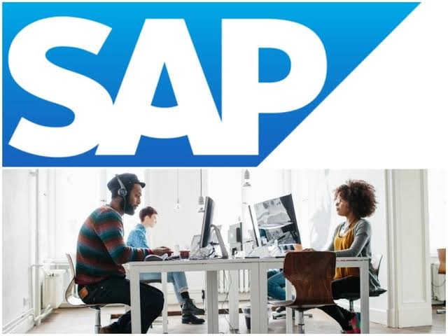 Cost Of SAP Training In Nigeria Currently